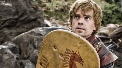 Game Of Thrones – Season 1, Episode 5: The Wolf And The Lion Review | TV Show – online media reviews