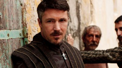 Game Of Thrones – Season 1, Episode 7: You Win Or You Die | TV Show – online media reviews