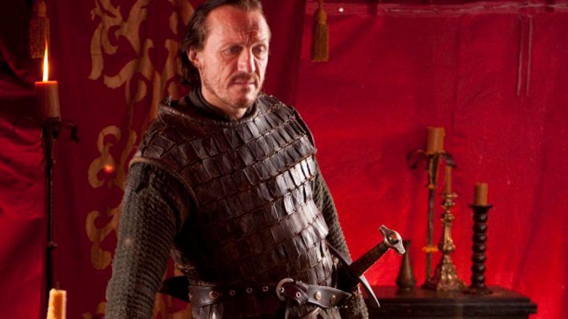 Game Of Thrones – Season 1, Episode 9: Baelor| TV Show – online media reviews