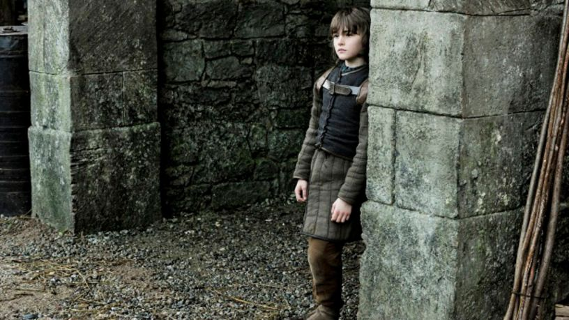 Game Of Thrones – Season 1, Episode 10: Fire And Blood| TV Show – online media reviews
