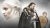 GAME OF THRONES: SEASON 1 REVIEW| TV Show – online media reviews