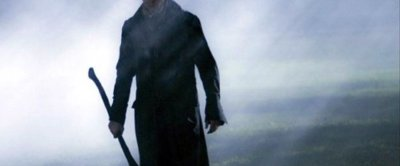 Abraham Lincoln: Vampire Hunter Review